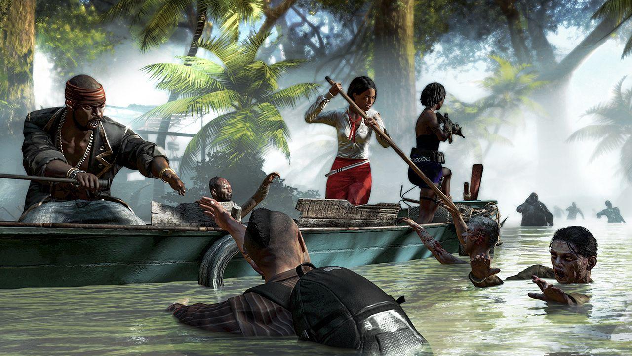 Nejzajímavější události týdne: Dead Island: Riptide, MGS: Ground Zeroes, Far Cry 3, Dishonored (35. týden) 69834