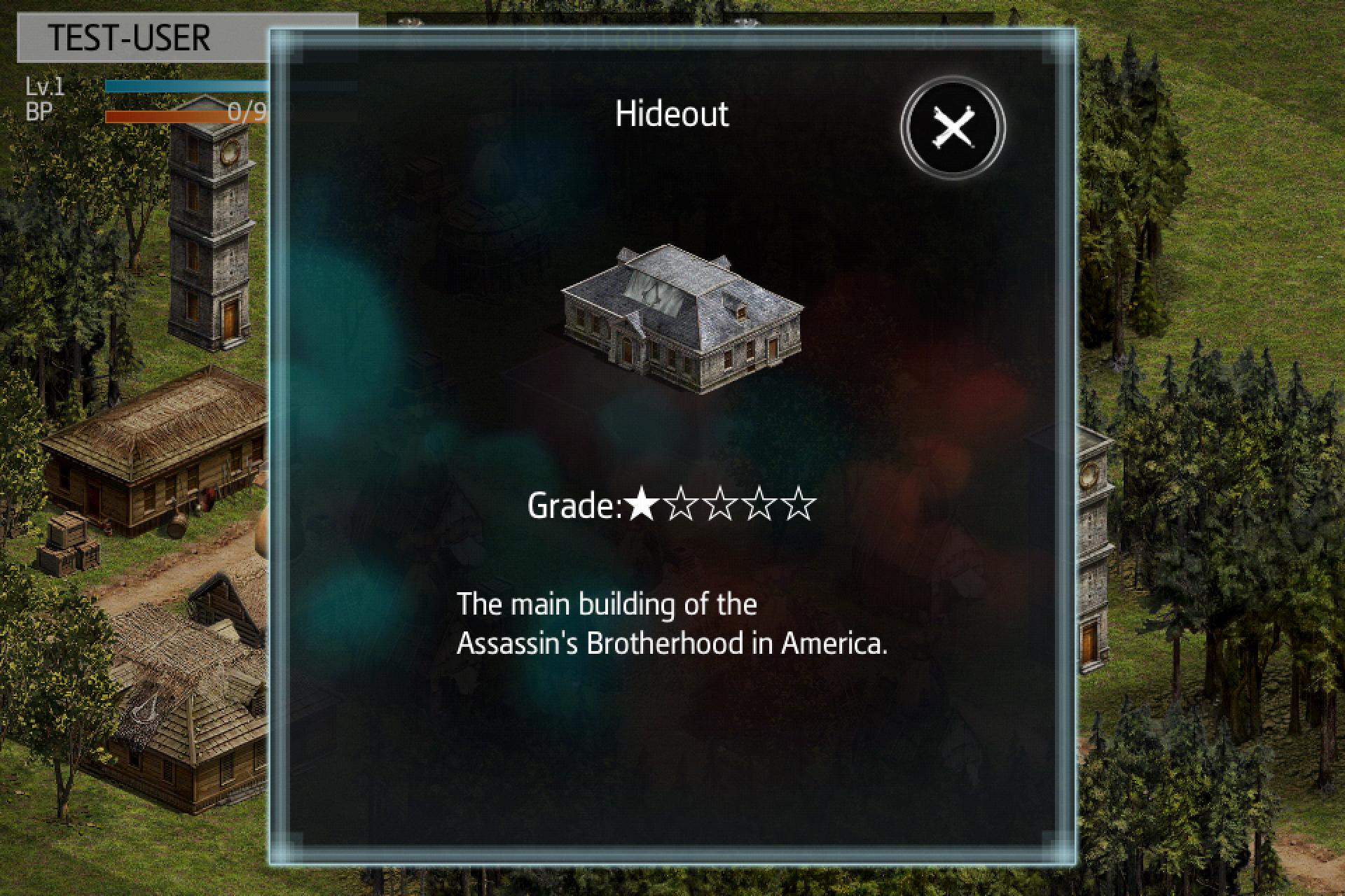 Assassin's Creed: Utopia bude budovatelský strategický simulátor 70002