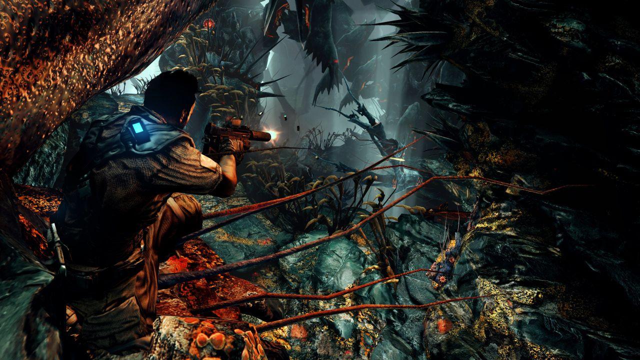 Trilogie série Killzone vyjde v říjnu 70057