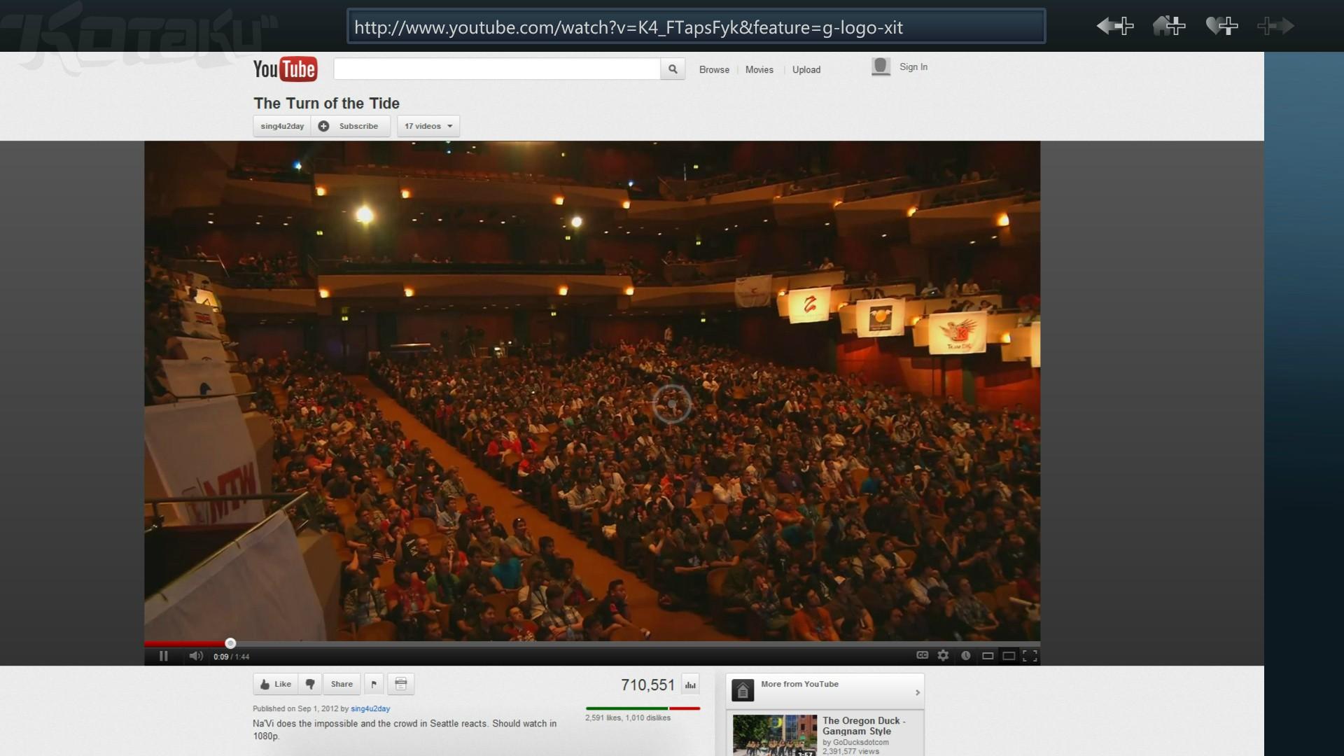 Dnes startuje beta Steam Big Picture módu 70200