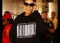 Rihanna odhalila oblečení Hitman: Absolution 70226
