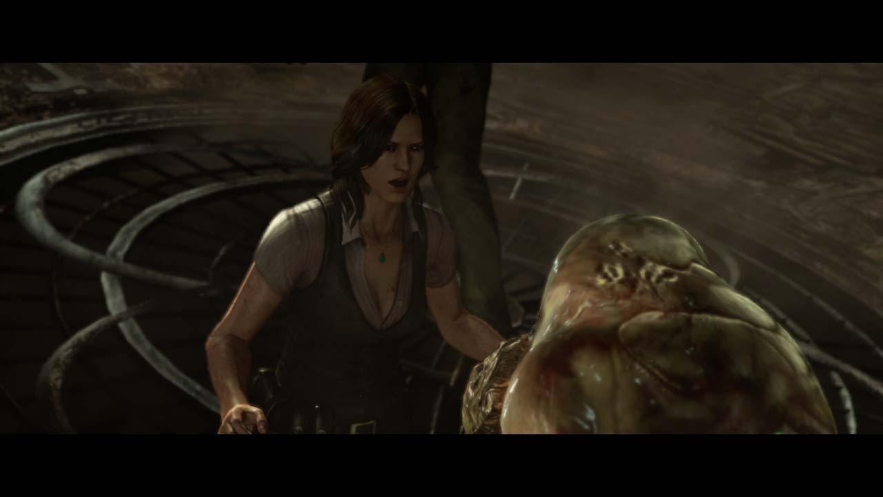 První recenze Resident Evil 6, samá pozitiva 70290