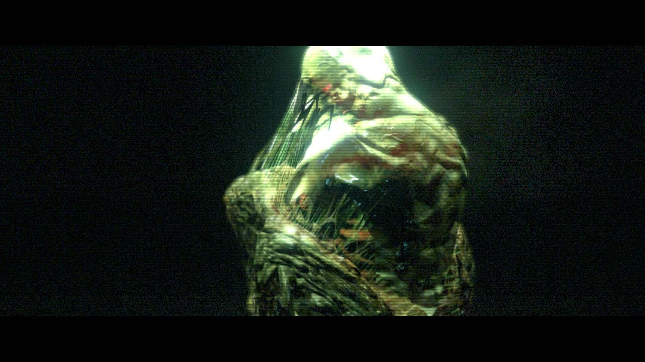 První recenze Resident Evil 6, samá pozitiva 70293