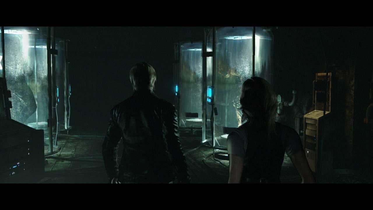 První recenze Resident Evil 6, samá pozitiva 70297