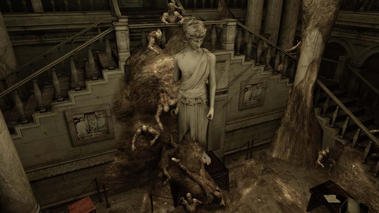 První recenze Resident Evil 6, samá pozitiva 70301