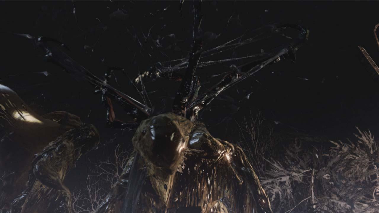První recenze Resident Evil 6, samá pozitiva 70306