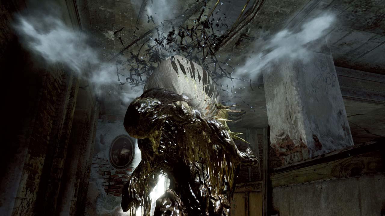 První recenze Resident Evil 6, samá pozitiva 70323