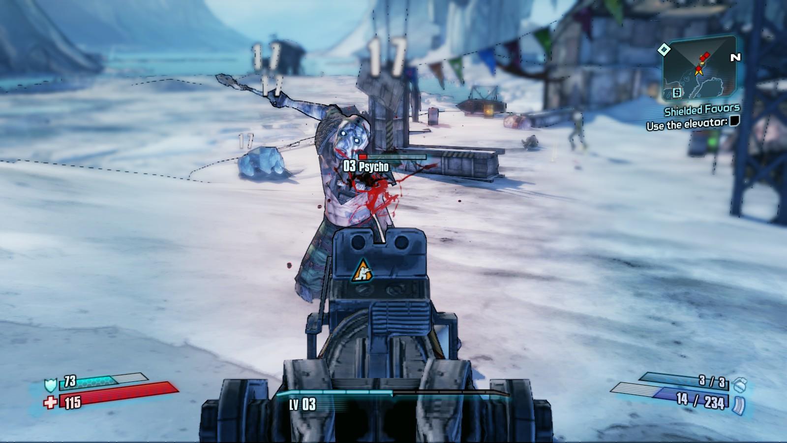 Nejzajímavější události týdne: Borderlands 2, FIFA 13, Dragon Age, Black Ops 2, Dead Island: Riptide (38. týden) 70525