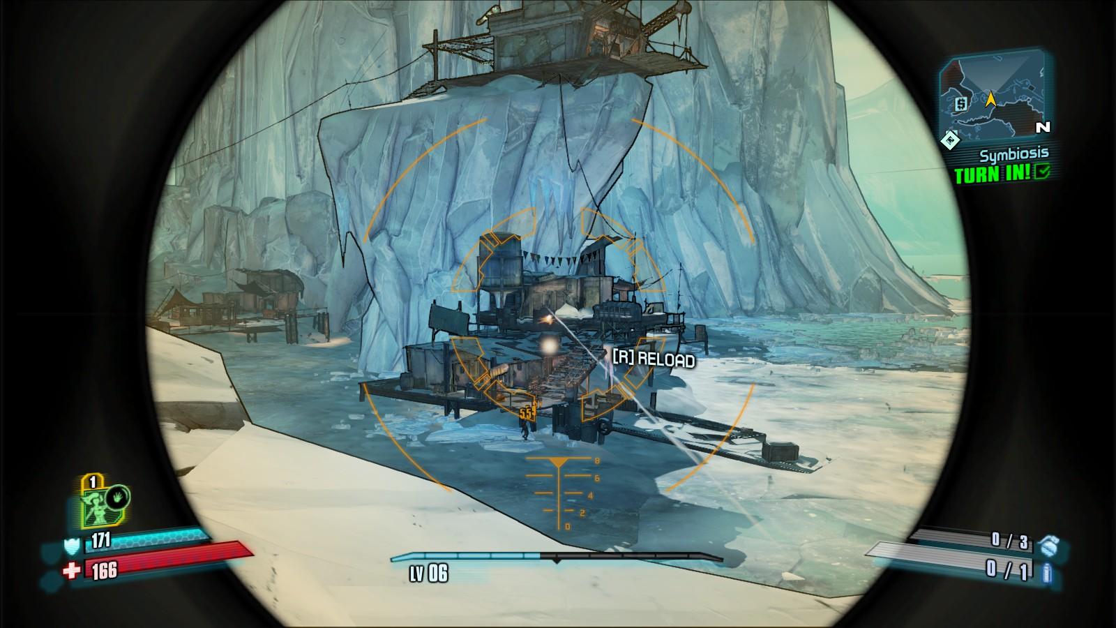 Nejzajímavější události týdne: Borderlands 2, FIFA 13, Dragon Age, Black Ops 2, Dead Island: Riptide (38. týden) 70531