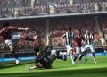FIFA 13 – fotbálek jedna báseň 70581