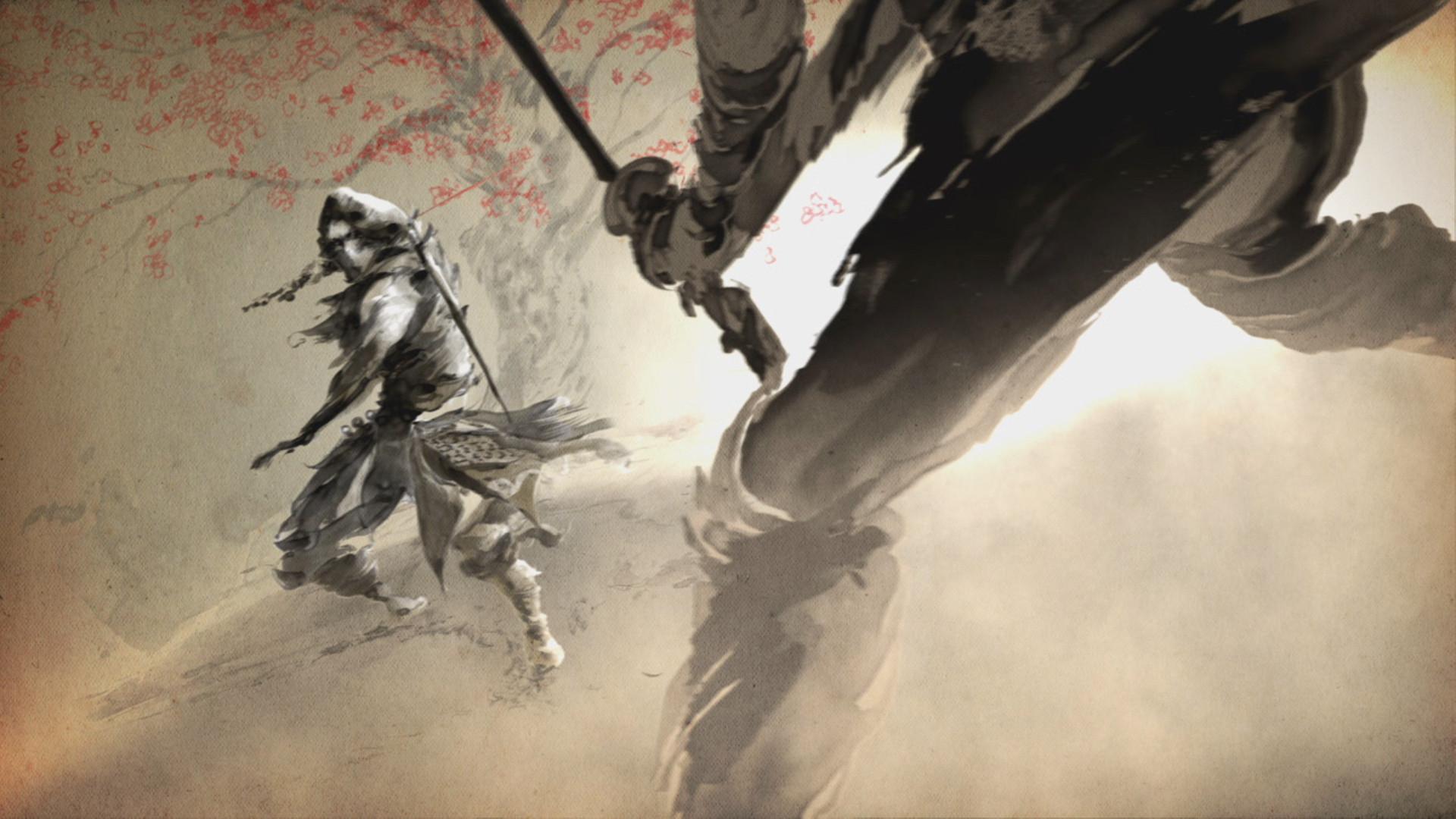 Krev zombíků z Yaiba: Ninja Gaiden Z bude stříkat i na PC 70657