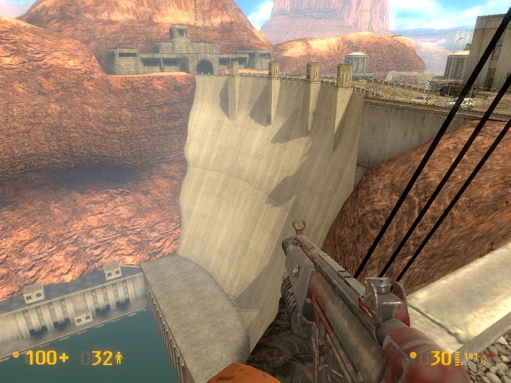Black Mesa: Source – nostalgie není žádná sranda 70730