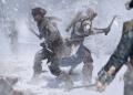 Krásné momentky z Assassin's Creed 3 70761