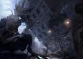 Nejzajímavější události týdne: Dead Space 3, GRID 2, Rome 2, XCOM, Black Ops 2, Black Mesa (39. týden) 70843