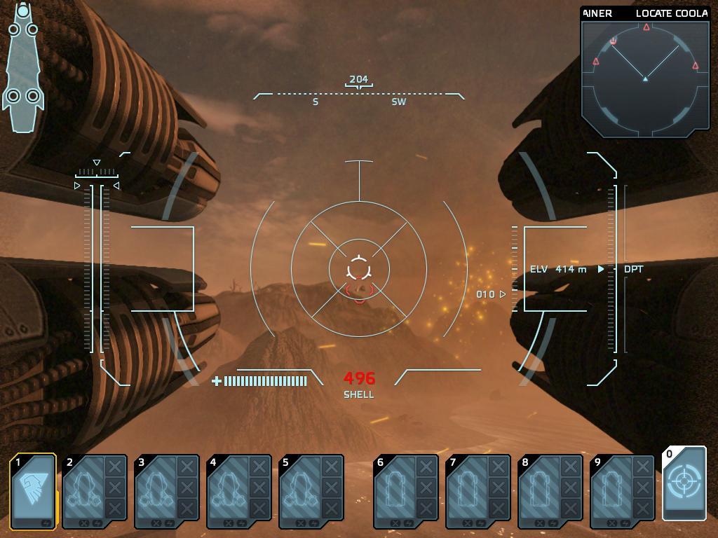 Nejzajímavější události týdne: Dead Space 3, GRID 2, Rome 2, XCOM, Black Ops 2, Black Mesa (39. týden) 70892