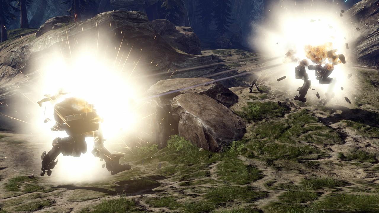 Halo 4 v čerstvé galerii + trailer 71027