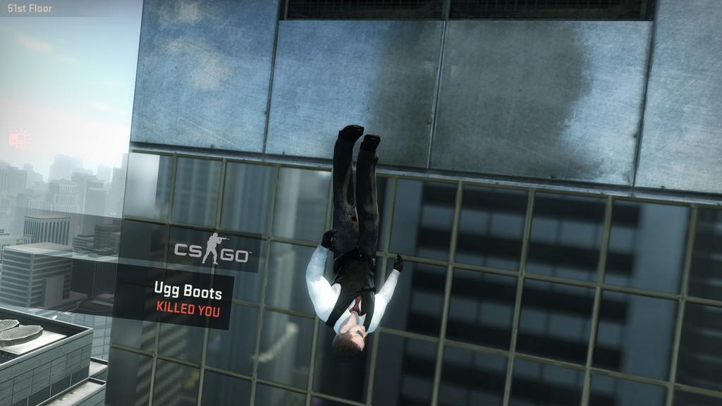 Counter-Strike: Global Offensive se dočká nových map 71057