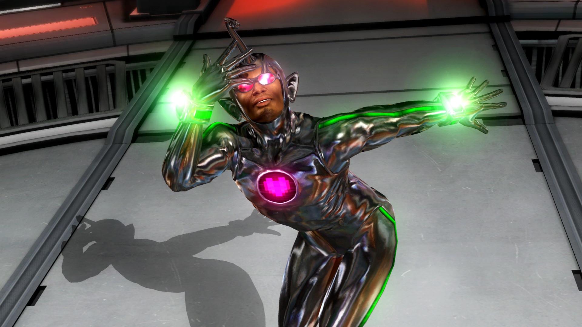 Dead or Alive 5 rozšíří nové kostýmy 71088