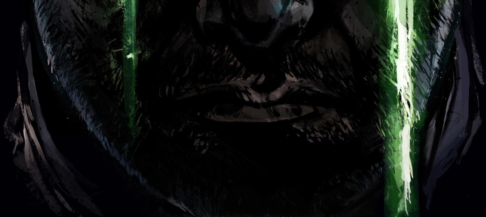 Ubisoft chystá velké oznámení související se Splinter Cell 71233