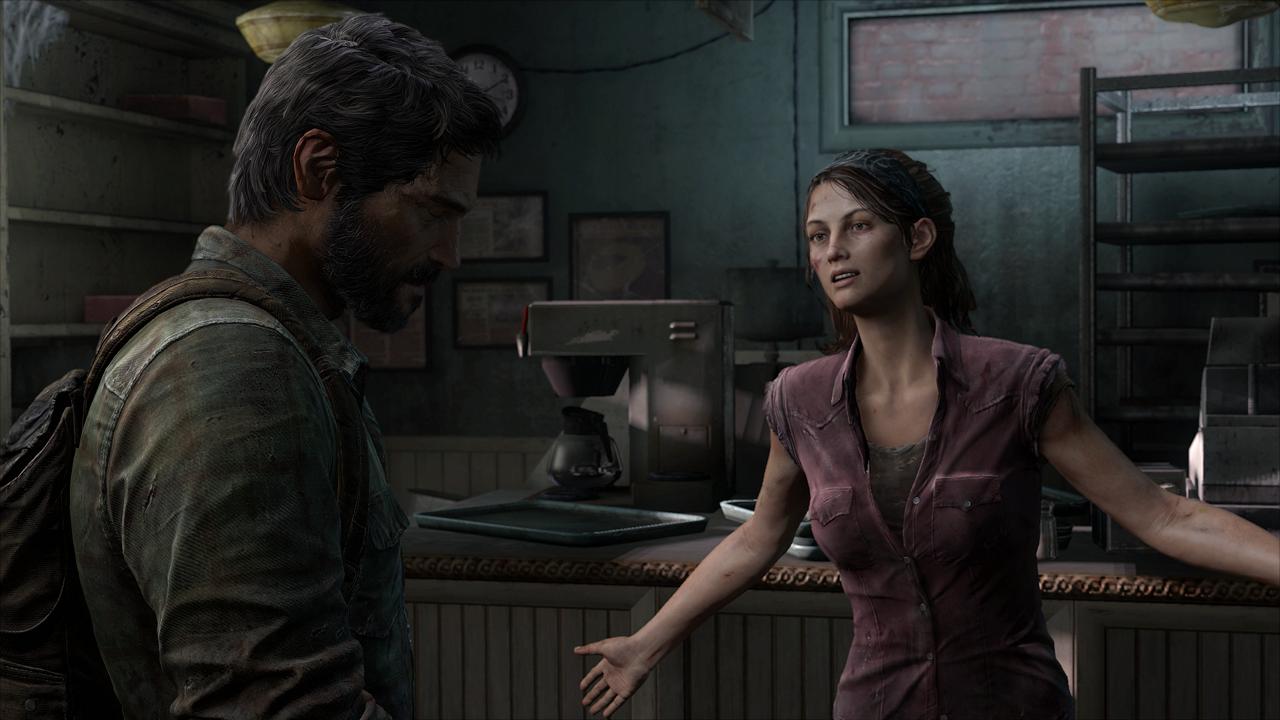 Další hra od Naughty Dog bude ještě lepší 73216