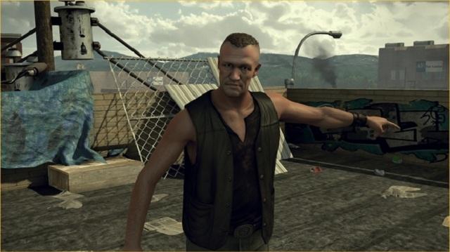 The Walking Dead ve světě her aneb jedno překvapení, jeden průšvih a něco navíc 73872