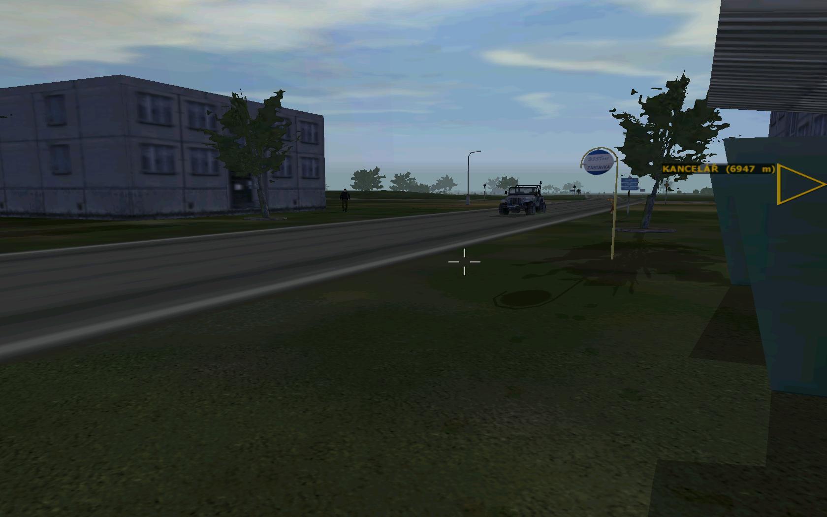 Bohemia Interactive: Studio, které zlepšilo herní průmysl - Kapitola druhá - Příběh Flashpointu nekončí 74563
