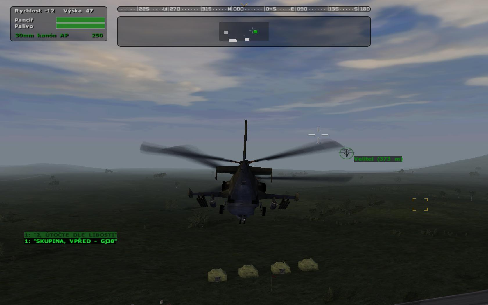 Bohemia Interactive: Studio, které zlepšilo herní průmysl - Kapitola druhá - Příběh Flashpointu nekončí 74609