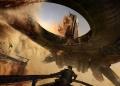 Dojmy z hraní Killzone: Mercenary 74867