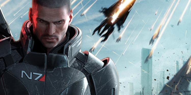 Abrams znovu spojují síly, aby diváky vzali na epickou výpravu do předaleké galaxie ve filmu Star.