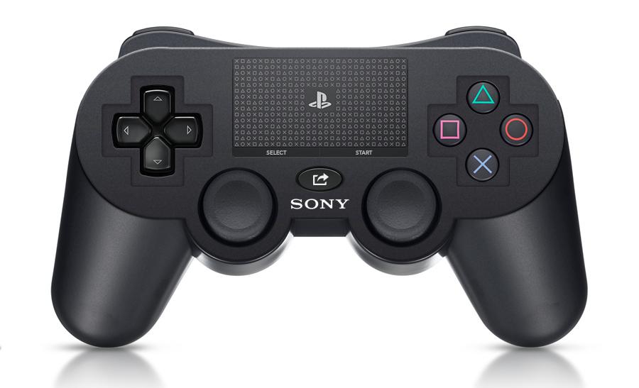 PlayStation 4: vše, co potřebujete vědět 75810