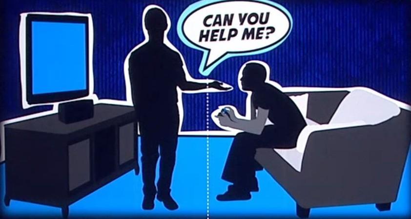 PlayStation 4: vše, co potřebujete vědět 75816