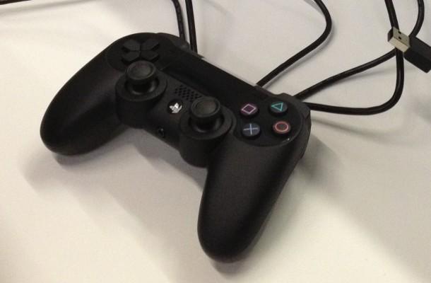 PlayStation 4: vše, co potřebujete vědět 75817