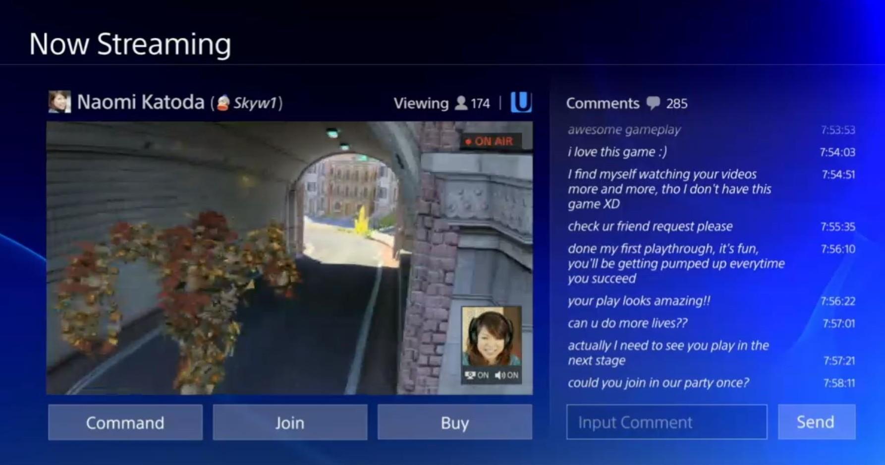 PlayStation 4: vše, co potřebujete vědět 75820