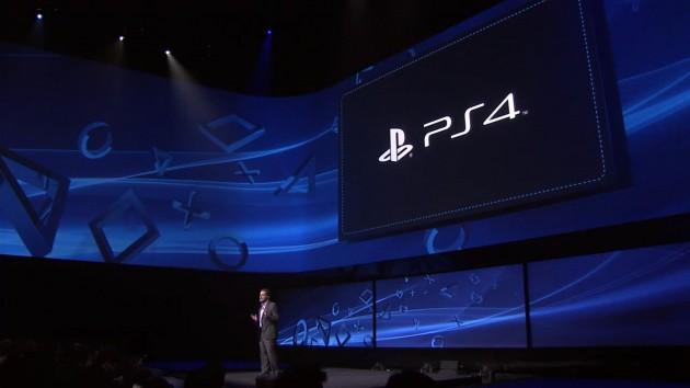 PlayStation 4: vše, co potřebujete vědět 75822