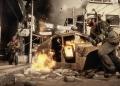 Dojmy z GamesComu - Medal of Honor, Crysis 2 a Dead Space 2 7625