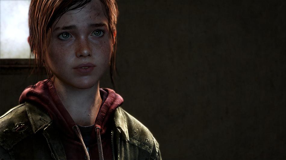 Dojmy z prezentace a hraní The Last of Us 76582