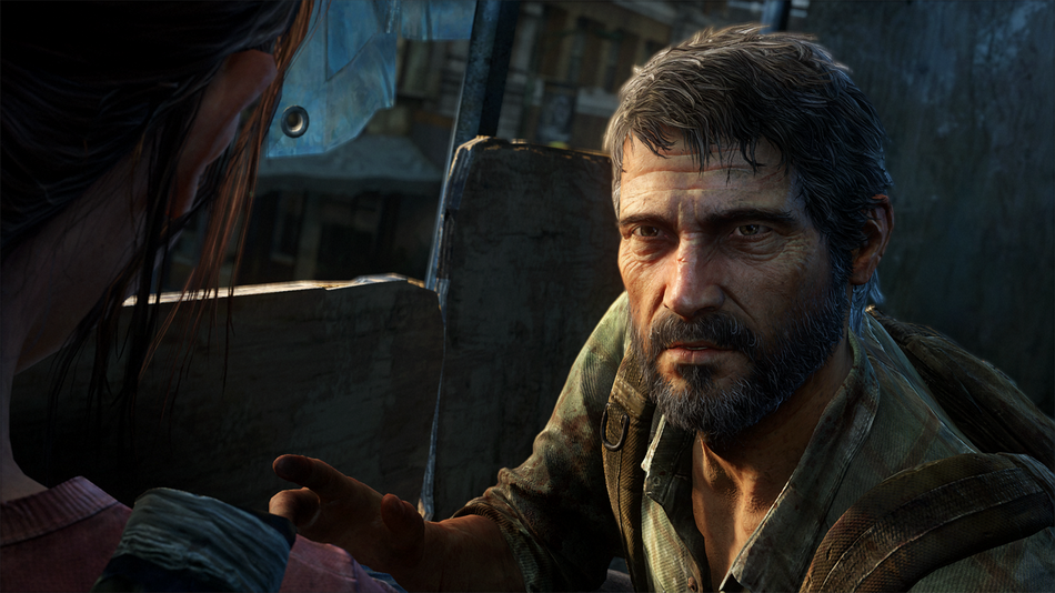 Dojmy z prezentace a hraní The Last of Us 76583