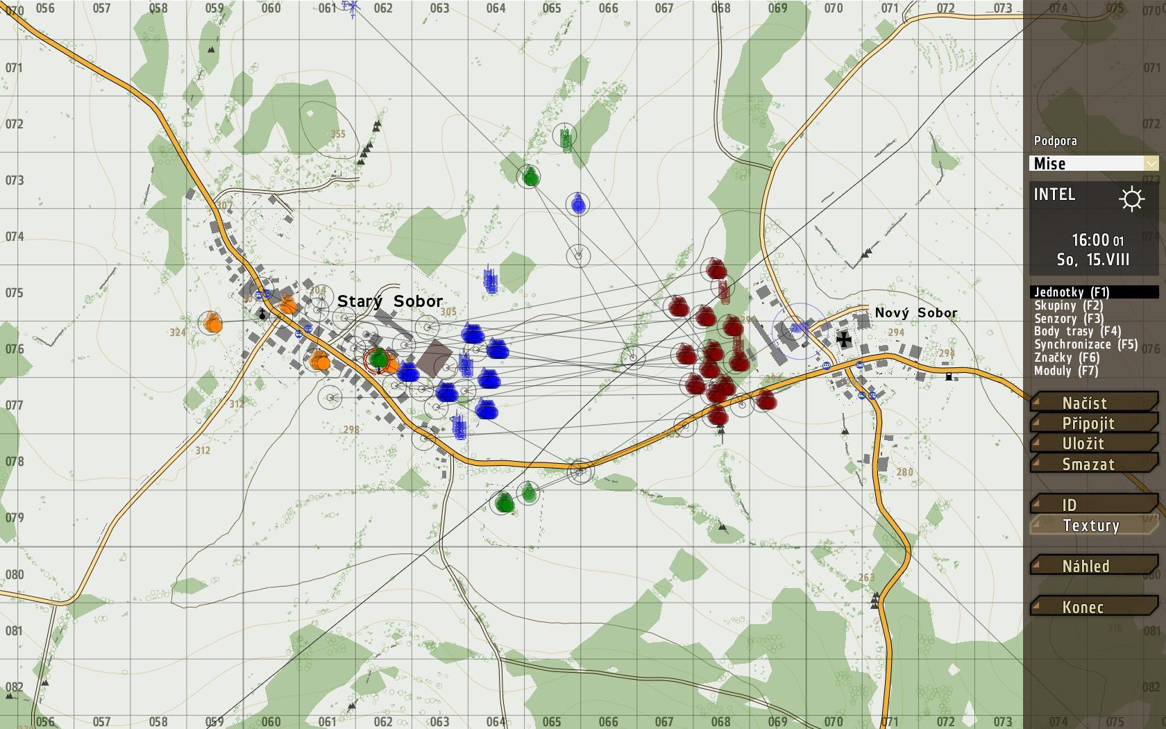 Bohemia Interactive: Studio, které zlepšilo herní průmysl - Kapitola pátá - Nová Arma, nový začátek 77009