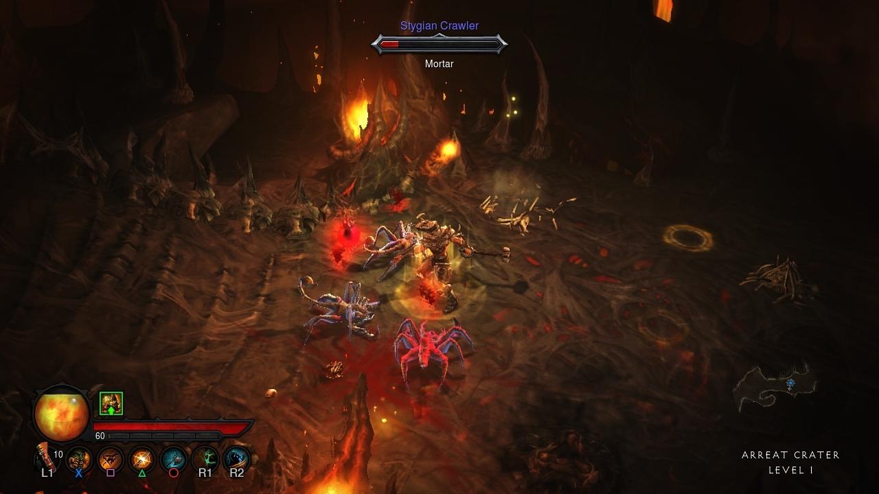 Diablo 3 vyjde na PS3 i Xbox 360 letos v září 78134