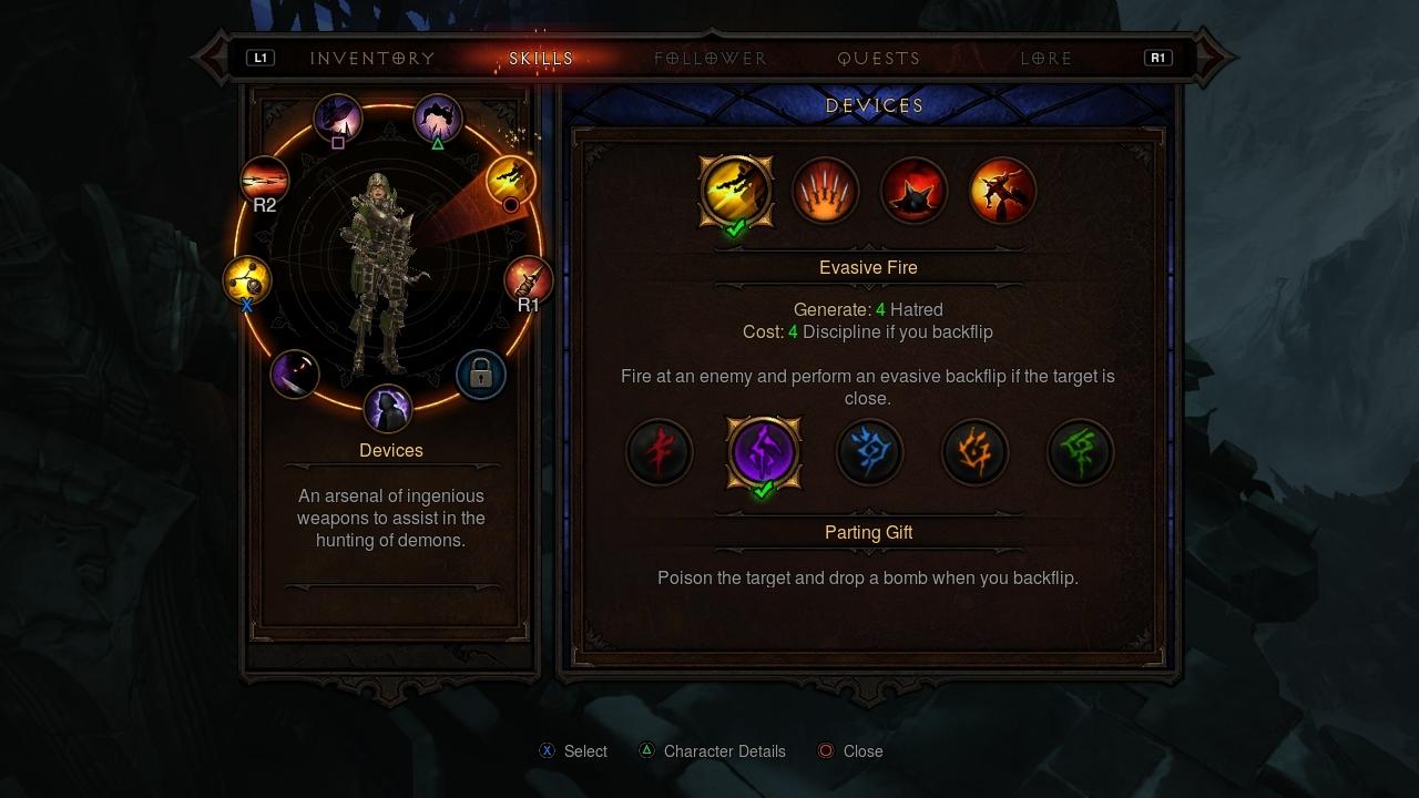 Diablo 3 vyjde na PS3 i Xbox 360 letos v září 78135