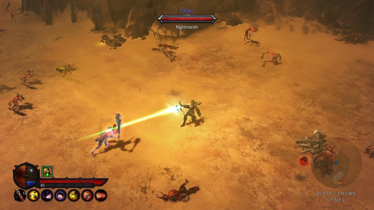 Diablo 3 vyjde na PS3 i Xbox 360 letos v září 78136