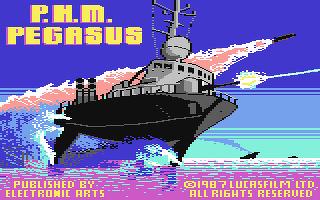 Fotoseriál: V kostce o historii LucasArts 79273