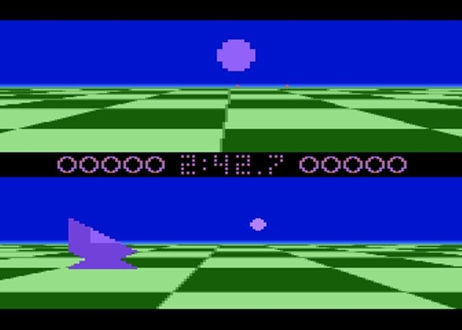 Fotoseriál: V kostce o historii LucasArts 79278