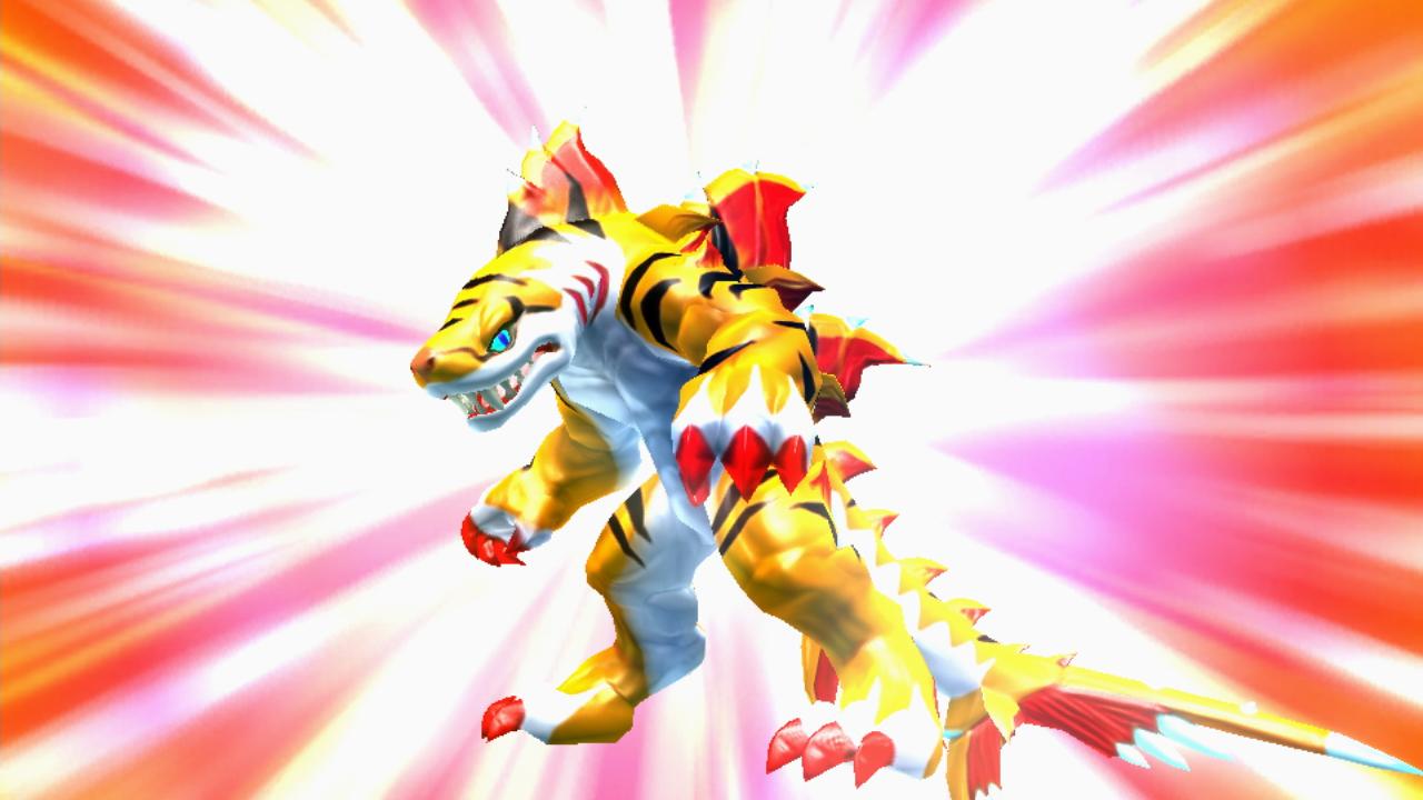 Na PS3 a Vita míří příšerky Invizimals 79433