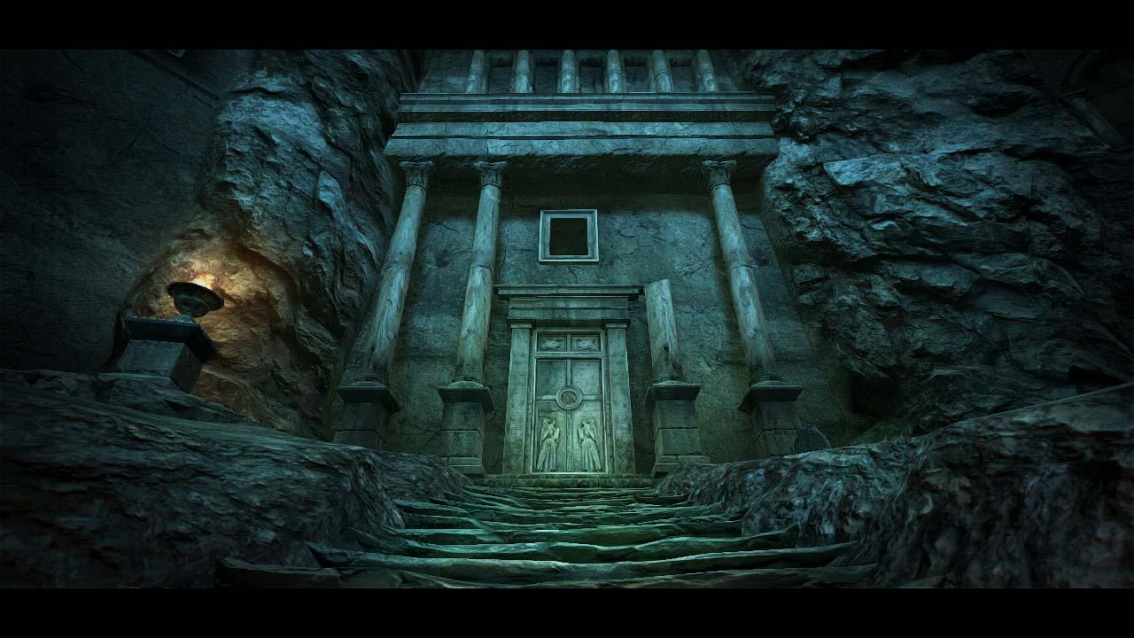 Screenshoty z Dragon's Dogma: Dark Arisen 79574