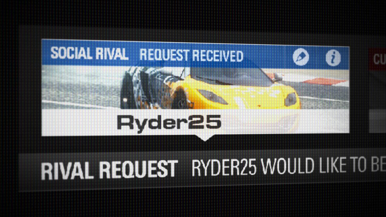 Detaily o multiplayeru v závodech GRID 2 79581