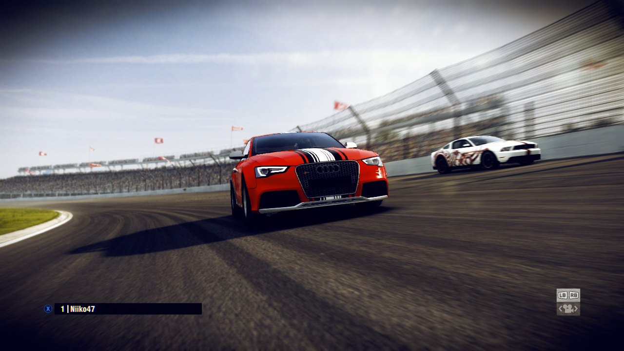 Detaily o multiplayeru v závodech GRID 2 79585