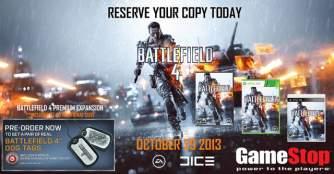 Víme, na čem běželo demo Battlefieldu 4 79594
