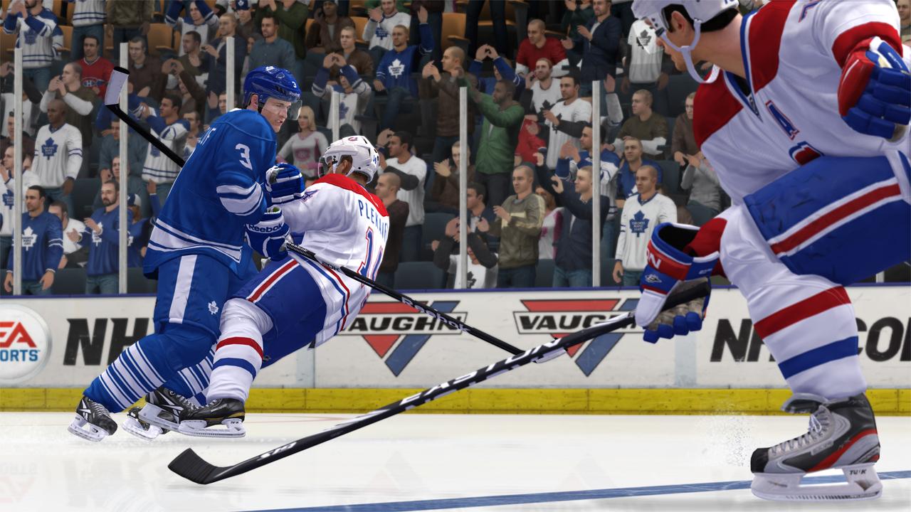 První obrázek z NHL 14 79717