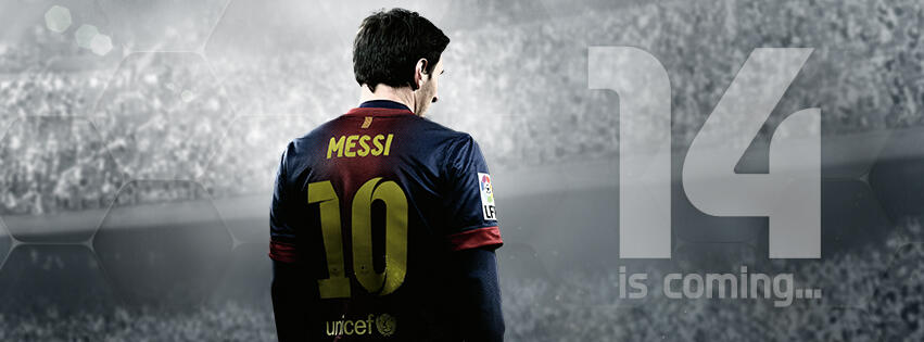 Zítra se nám odhalí FIFA 14 79973